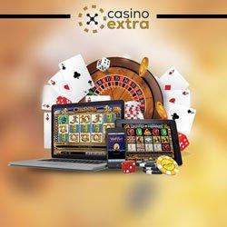 Revue de Extra Casino en ligne